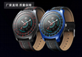 V10 Smart Watch with Camera Heart Rate