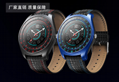 V10 Smart Watch with Cam