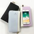 Ulefone Power 2/II Case Book Flip Style