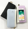Ulefone Power 2/II Case Book Flip Style High Quality Mobile Phone Case