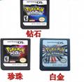 new high-quality r4i GB, GBC flash card for Nintendo GB GBC GBA SP flash card 4