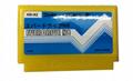 new high-quality r4i GB, GBC flash card for Nintendo GB GBC GBA SP flash card 5