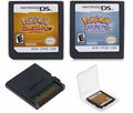 new high-quality r4i GB, GBC flash card for Nintendo GB GBC GBA SP flash card 6