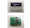 new high-quality r4i GB, GBC flash card for Nintendo GB GBC GBA SP flash card 9