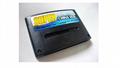 new high-quality r4i GB, GBC flash card for Nintendo GB GBC GBA SP flash card 11