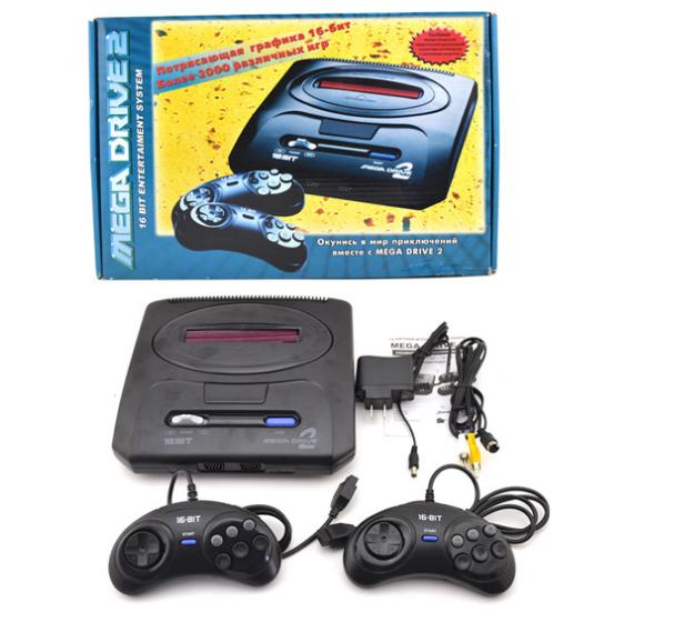 new high-quality r4i GB, GBC flash card for Nintendo GB GBC GBA SP flash card 12