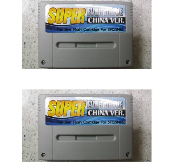 new high-quality r4i GB, GBC flash card for Nintendo GB GBC GBA SP flash card 2