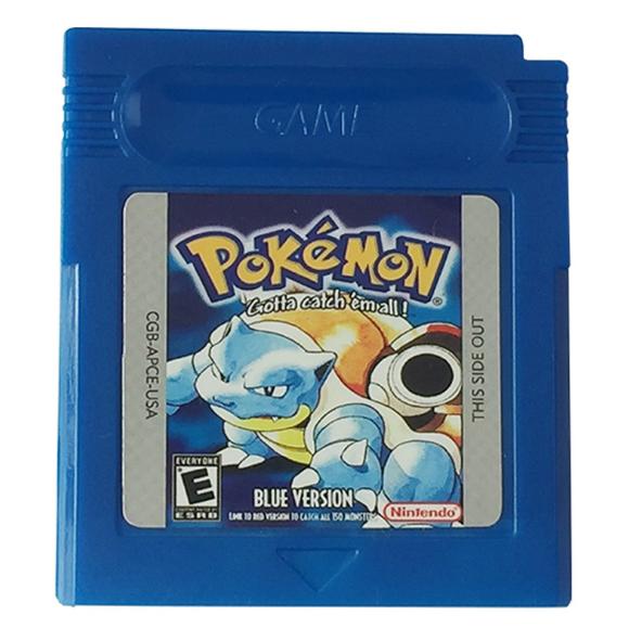 POKEMON PLATINUM 鑽石任天堂3DS NDSi NDS Lite遊戲卡祼卡 3