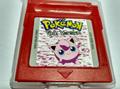 POKEMON PLATINUM 鑽石任天堂3DS NDSi NDS Lite遊戲卡祼卡 4