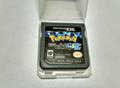 POKEMON PLATINUM 鑽石任天堂3DS NDSi NDS Lite遊戲卡祼卡 5