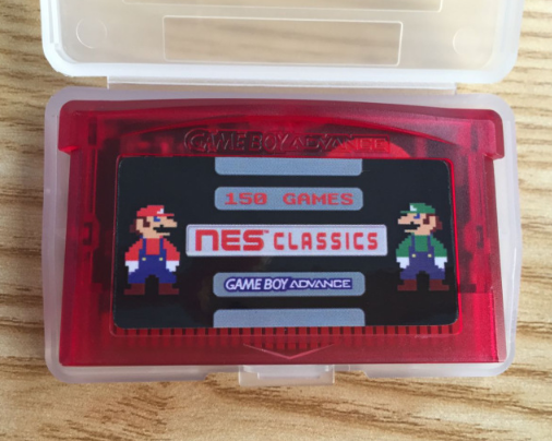 POKEMON PLATINUM 鑽石任天堂3DS NDSi NDS Lite遊戲卡祼卡 8