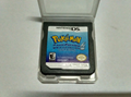 POKEMON PLATINUM 鑽石任天堂3DS NDSi NDS Lite遊戲卡祼卡 9