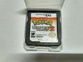 POKEMON PLATINUM 鑽石任天堂3DS NDSi NDS Lite遊戲卡祼卡 11