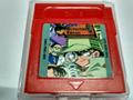 POKEMON PLATINUM 鑽石任天堂3DS NDSi NDS Lite遊戲卡祼卡 13