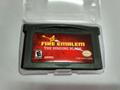 POKEMON PLATINUM 鑽石任天堂3DS NDSi NDS Lite遊戲卡祼卡 16