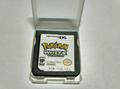 POKEMON PLATINUM 鑽石任天堂3DS NDSi NDS Lite遊戲卡祼卡 17