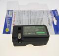 PSP3000電池 PSP2000電池 PSP薄機厚機電池 PSP1000電池 原裝質量 7