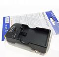 PSP3000電池 PSP2000電池 PSP薄機厚機電池 PSP1000電池 原裝質量 8