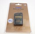 PSP3000 Battery PSP2000 Battery PSP Thin Thickness Battery PSP1000 Battery