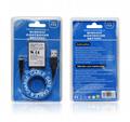 PSP3000電池 PSP2000電池 PSP薄機厚機電池 PSP1000電池 原裝質量 10