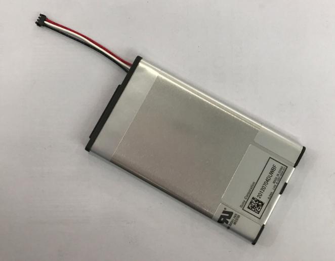 PSP3000電池 PSP2000電池 PSP薄機厚機電池 PSP1000電池 原裝質量 12