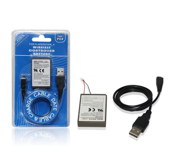 PSP3000電池 PSP2000電池 PSP薄機厚機電池 PSP1000電池 原裝質量 14