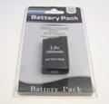 PSP3000電池 PSP2000電池 PSP薄機厚機電池 PSP1000電池 原裝質量 4
