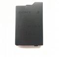 PSP3000電池 PSP2000電池 PSP薄機厚機電池 PSP1000電池 原裝質量 6