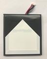 PSP3000電池 PSP2000電池 PSP薄機厚機電池 PSP1000電池 原裝質量 15