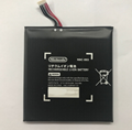 PSP3000電池 PSP2000電池 PSP薄機厚機電池 PSP1000電池 原裝質量 18