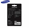 SAMSUNG memory card 64GB 128GB PROSDXC memory card32GB mapMini SDHC SDXC 8