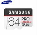 SAMSUNG memory card 64GB 128GB PROSDXC memory card32GB mapMini SDHC SDXC 4