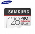 SAMSUNG memory card 64GB 128GB PROSDXC memory card32GB mapMini SDHC SDXC 5