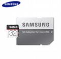 SAMSUNG memory card 64GB 128GB PROSDXC memory card32GB mapMini SDHC SDXC 2