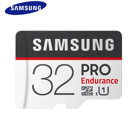 厂家直销 8g手机内存卡 32g高速16g中性tf卡数码储存卡批发 128g 3