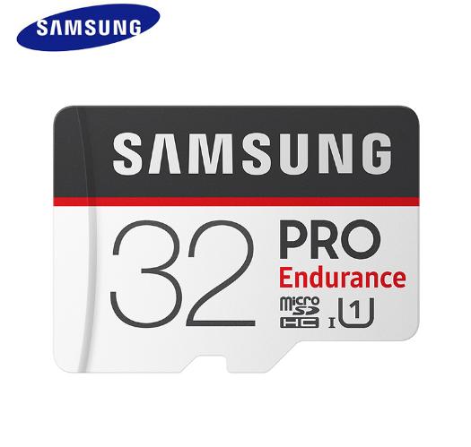廠家直銷 8g手機內存卡 32g高速16g中性tf卡數碼儲存卡批發 128g 3