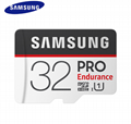 SAMSUNG memory card 64GB 128GB PROSDXC memory card32GB mapMini SDHC SDXC 3