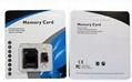 廠家直銷 8g手機內存卡 32g高速16g中性tf卡數碼儲存卡批發 128g 12