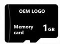 厂家直销 8g手机内存卡 32g高速16g中性tf卡数码储存卡批发 128g 15