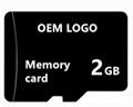 厂家直销 8g手机内存卡 32g高速16g中性tf卡数码储存卡批发 128g 16
