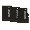 厂家直销 8g手机内存卡 32g高速16g中性tf卡数码储存卡批发 128g 17