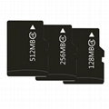 廠家直銷 8g手機內存卡 32g高速16g中性tf卡數碼儲存卡批發 128g 17
