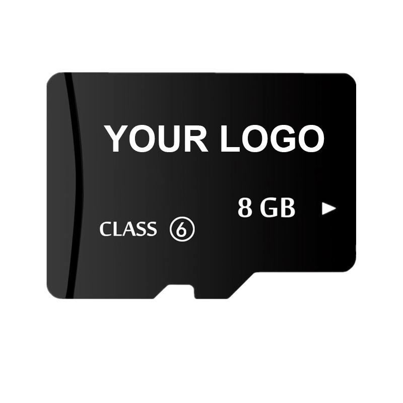 廠家直銷 8g手機內存卡 32g高速16g中性tf卡數碼儲存卡批發 128g 20