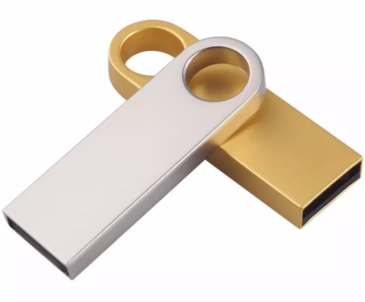 2.0usb flash drive micro usb 16gb memory drive for android phone 7