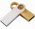 供應各種款式禮旋轉u盤 2.0USB Flash Memory Driv U盤2.0 /3.0 卡片U盤 7