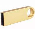 供應各種款式禮旋轉u盤 2.0USB Flash Memory Driv U盤2.0 /3.0 卡片U盤 8