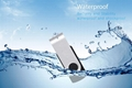 2.0usb flash drive micro usb 16gb memory drive for android phone 11