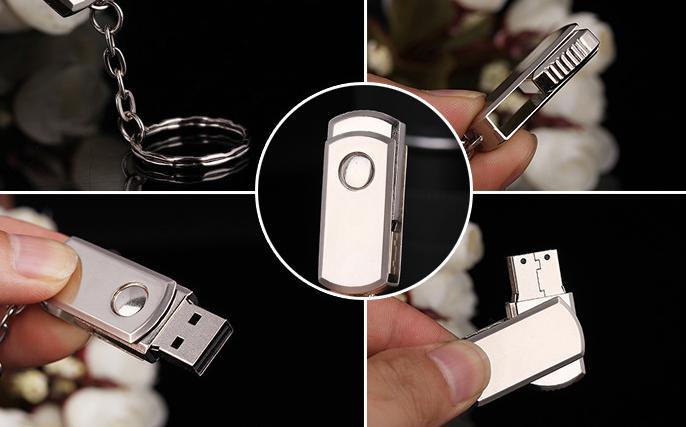 供應各種款式禮旋轉u盤 2.0USB Flash Memory Driv U盤2.0 /3.0 卡片U盤 15