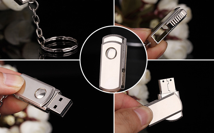 2.0usb flash drive micro usb 16gb memory drive for android phone 15