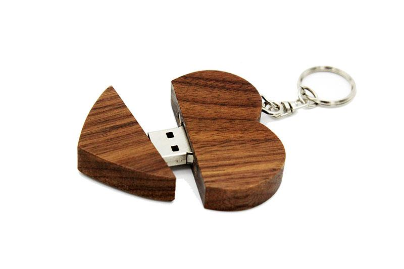 2.0usb flash drive micro usb 16gb memory drive for android phone 16
